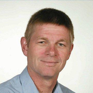 Lars P.