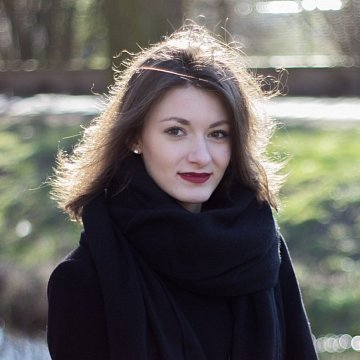 Tereza Houžvičková