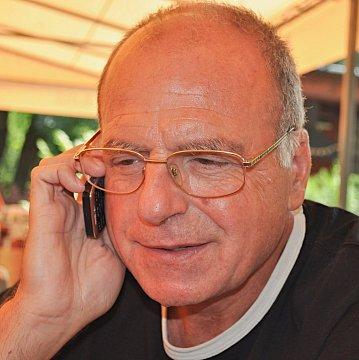 Martin Handzo