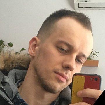 Dávid Medvecký