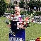 Veronika Lukáčová