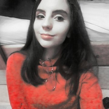 Katarína S.