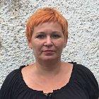Hrabovská Emília