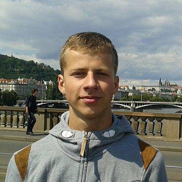 Matej Juriga