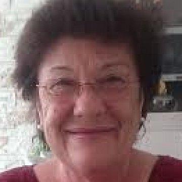 Alexandra Bohmová