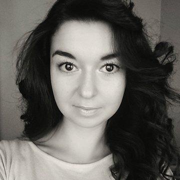 Tatiana Miháliková