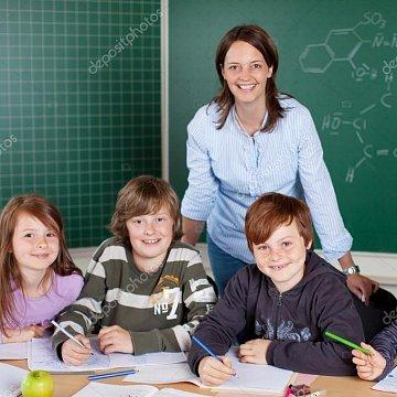 Najkvalitnejšie doučovanie slovenčiny pre ZŠ a SŠ v Košiciach