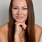 Natália Hudáková