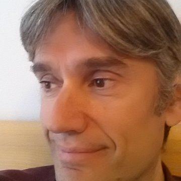 Zkušený učitel matematiky na plný úvazek / Francouzský jazyk- konverzace