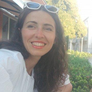 SkypeEnglish - doučovanie Britskej konverzačnej Angličtiny priamo od Londýna pre cele Slovensko