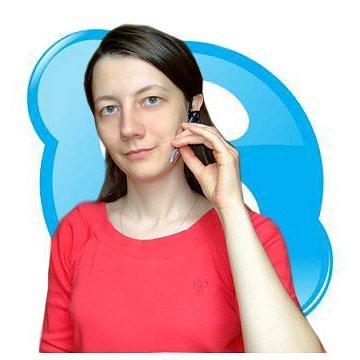Profesionální výuka AJ, FJ, NJ a RJ pro dospělé přes Skype