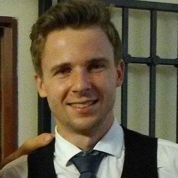 Tomáš Glazer