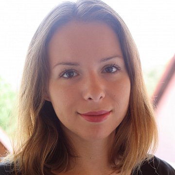Monika Šatková