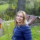 Lucia Salamonová