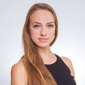 Nina Lacova