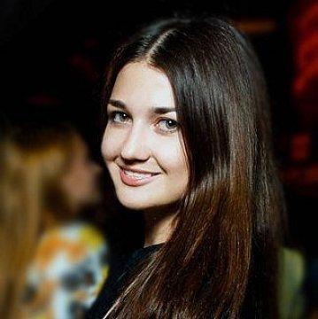 Renata Kuziaeva