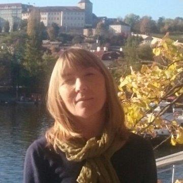 Tatiana Razmakhnina