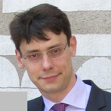 Pavel R.