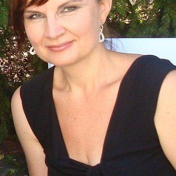Monika Rybanská