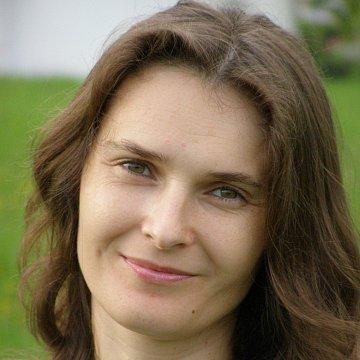 Zuzana Hujová