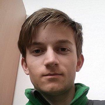 Filip Lorenc