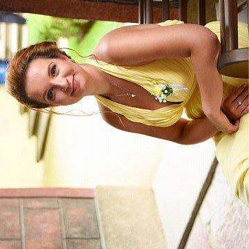 Mirka Kajosova