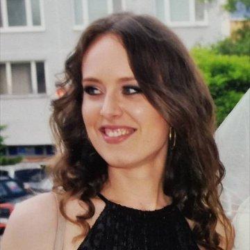 Monika Archelová