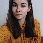 Kamila Kvasnicová