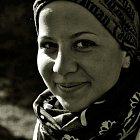 Kateřina Kawuloková