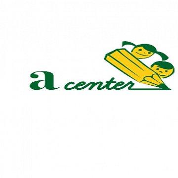 acenter centrum vzdelávania je záruka kvality už dlhé roky