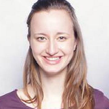Adéla Martiníková