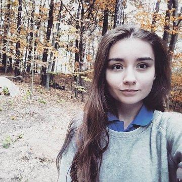 Lenka Lukacova