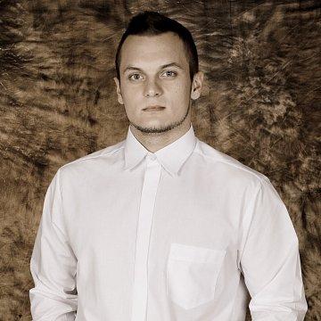 Jakub Kučera
