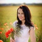 Lucie Melicher Jeňová