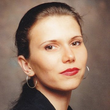 Kamila Galbavá