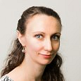 Marta Jurova