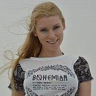 Klara Dvorakova