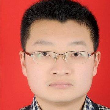 Chen Chengran