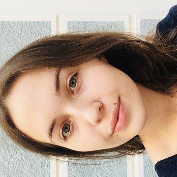 Doučování Ruštiny a Maďarštiny s rodilou mluvčí  + Angličtiny