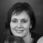 Lenka Mullerová