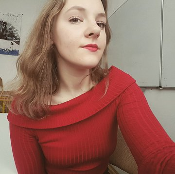 Lucia Žídeková