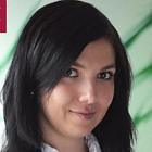 Kristýna Matasová