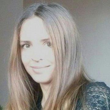 Katerina Karach