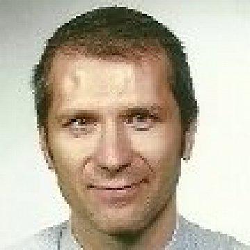 Miroslav Štýs