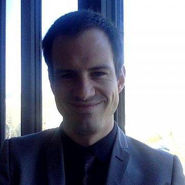 Samuel Astell