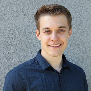 Andrej Nejedlík
