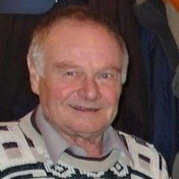 Jiří Jiskra