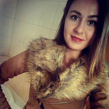 Rachel Moravcová