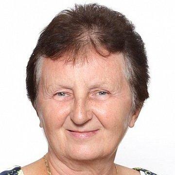 Alzbeta Veskrnova