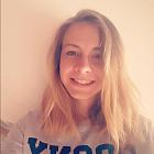 Veronika Majerová